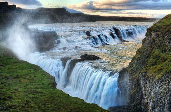 Смотреть фото красивых мест на земле - бесплатно 17