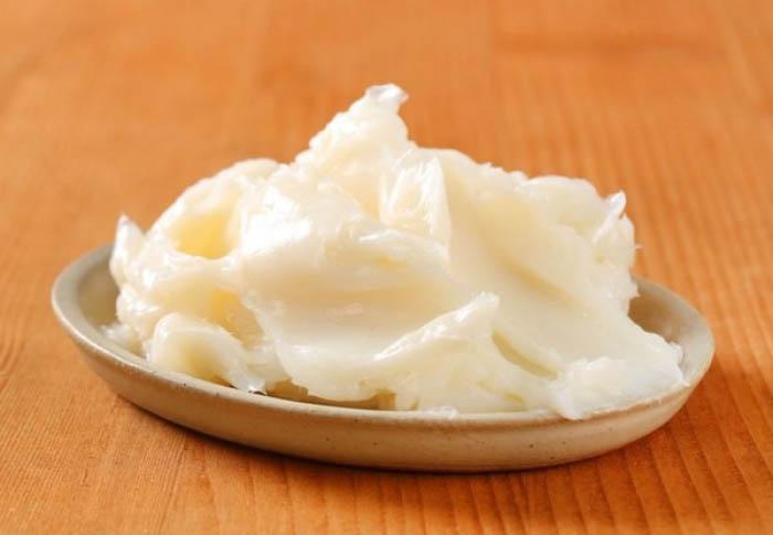 Барсучий жир - лечебные свойства и противопоказания, применение 3