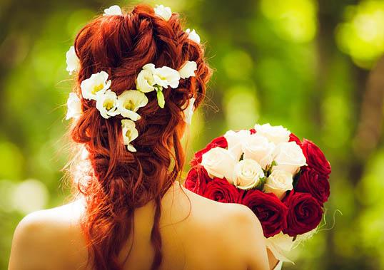 Букеты цветов картинки, фото - красивые, удивительные, интересные 13