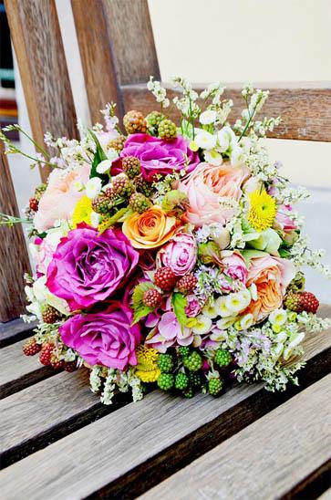 Букеты цветов картинки, фото - красивые, удивительные, интересные 14