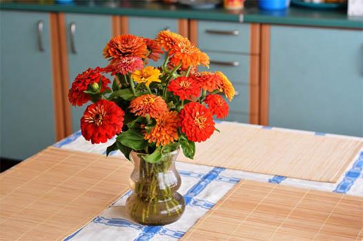 Букеты цветов картинки, фото - красивые, удивительные, интересные 3