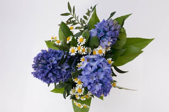 Букеты цветов картинки, фото - красивые, удивительные, интересные 4