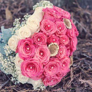 Букеты цветов картинки, фото - красивые, удивительные, интересные 7