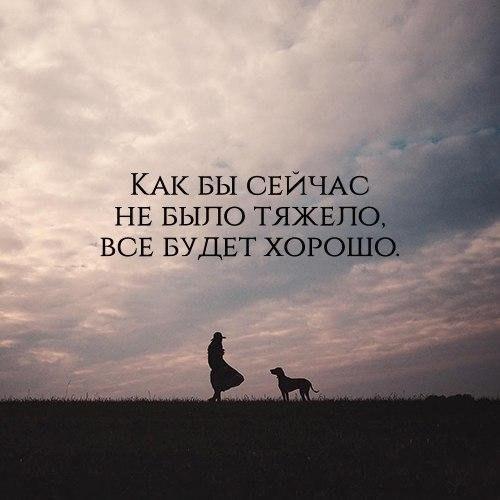 Romantic Collection (CD Series) скачать бесплатно