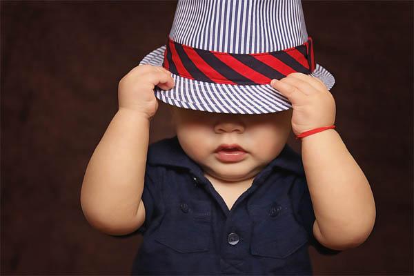 Как правильно приучить ребенка к горшку - когда начинать 2