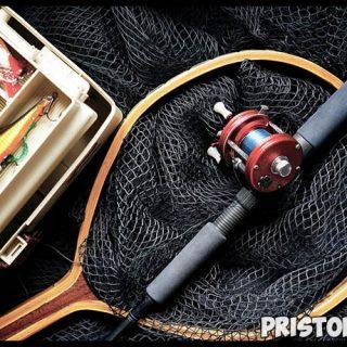 Как приготовить прикормку для рыбы своими руками на рыбалку 2