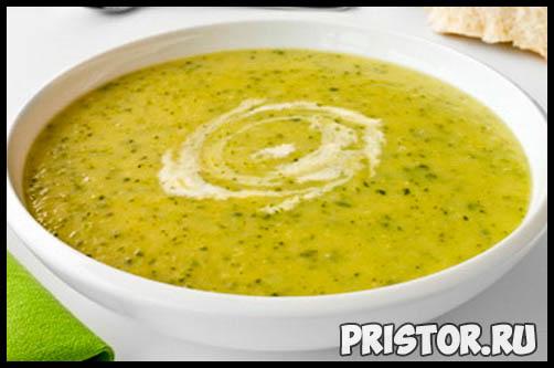 Капустная диета для похудения, капустный суп - минус 4-6 кг за неделю 3
