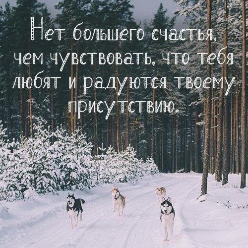 Николай Носков  официальная страница