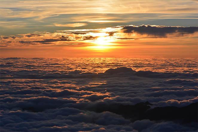 Красивые картинки заката, закат солнца картинки и фото красивые 16