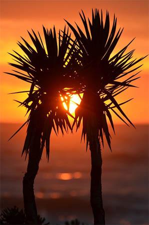 Красивые картинки заката, закат солнца картинки и фото красивые 18