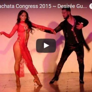 Красивые танцы видео - смотреть бесплатно, интересные, классные