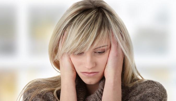 Кризис среднего возраста у женщин после 40 - причины, симптомы 1