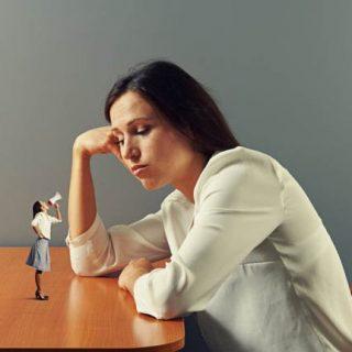 Кризис среднего возраста у женщин после 40 - причины, симптомы 2