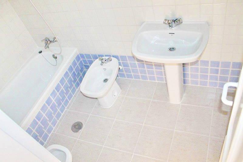 Мокрицы в ванной - как от них избавиться, быстро и эффективно 3