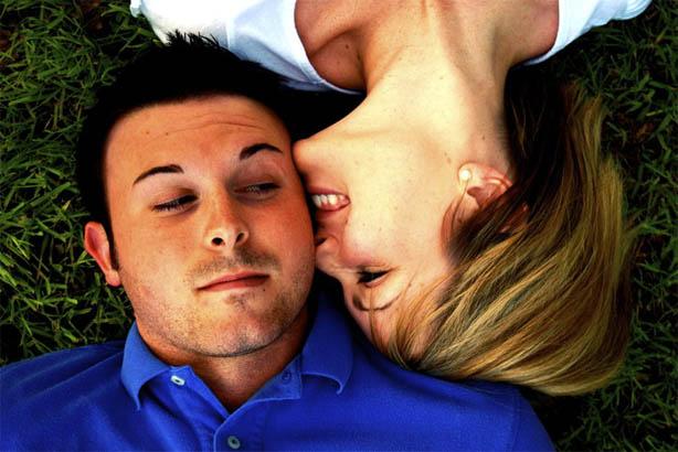 Отличие мужчин от женщин психология