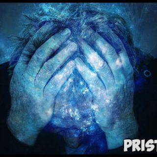 Неврастения и нарушение сна - комплексные гомеопатические средства 1