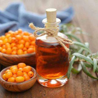 Облепиховое масло - лечебные свойства и противопоказания, применение 4