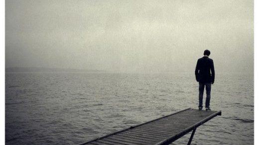 Пустота в душе картинки и фото - красивые, прикольные, грустные 5