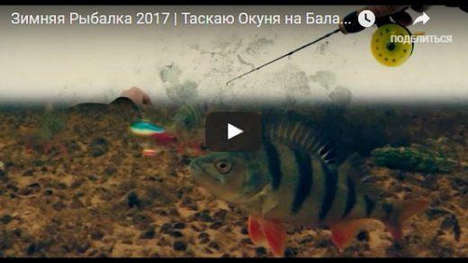 Рыбалка зимой 2017 - видео смотреть бесплатно, прикольные, интересные