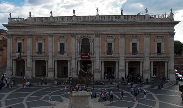 Самые интересные достопримечательности Модены - описание, фото 2