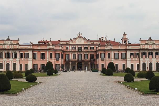 Самые интересные достопримечательности Модены - описание, фото 4