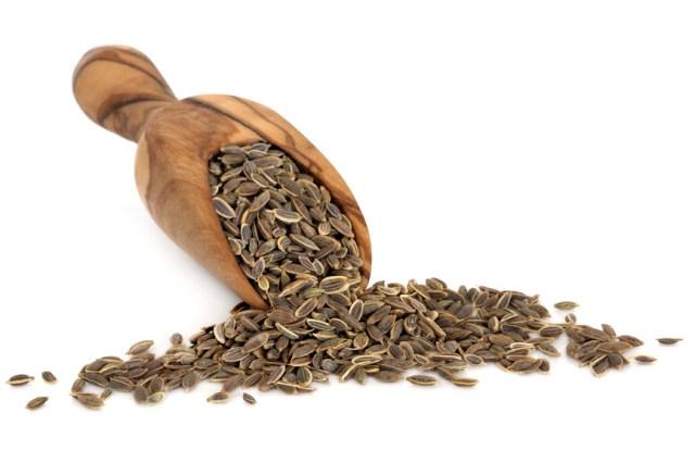 Семена укропа - лечебные свойства и противопоказания, применение 3