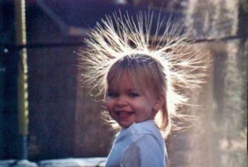 Смешные фотки детей - ржачные, прикольные, веселые 9