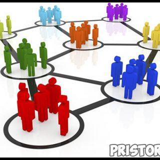 Что изучает в личности социальная психология? 1