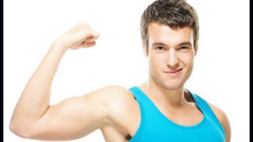 Как стать сильным физически и духовно в домашних условиях