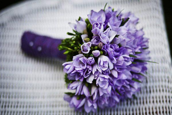 Красивые и прикольные цветы фото, картинки, смотреть бесплатно 6