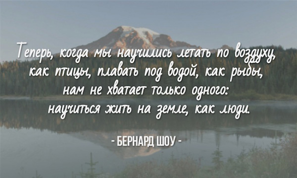 Красивые цитаты великих людей про жизнь - читать бесплатно 14