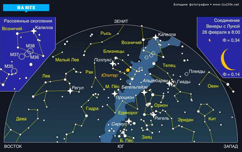 Картинки по запросу созвездия карта