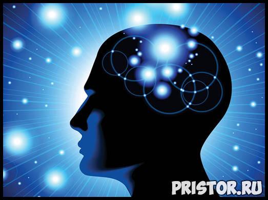 Что изучает в личности социальная психология? 2