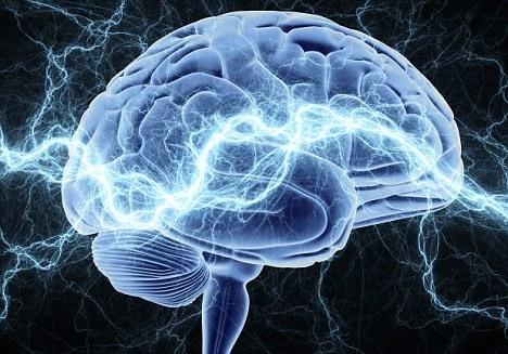 Забывчивость и рассеянность - причины, симптомы, что делать 2