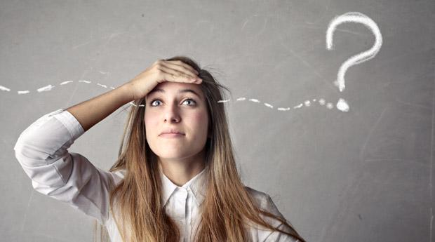 Забывчивость и рассеянность - причины, симптомы, что делать 4
