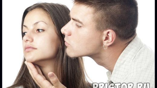 Что делать, если девушка разлюбила - как её вернуть?