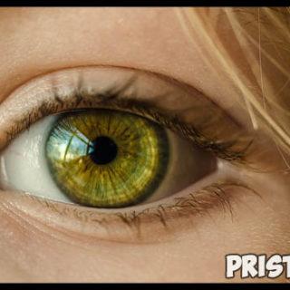 Как защитить свои глаза от ожогов. Ожог глаз - профилактика 2