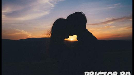 Как понять, что мужчина действительно тебя любит - основные признаки