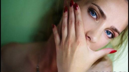 Как сделать кожу лица чистой и гладкой - эффектные секреты 1