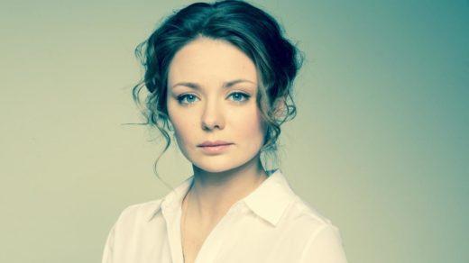 Карина Разумовская - личная жизнь, биография, фото, фильмы 4