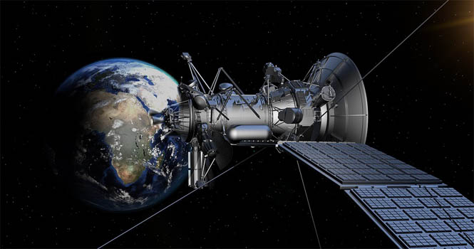 Картинки Земли для детей - красивые, интересные, с космоса 3