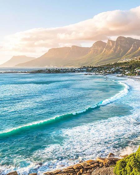 Красивая и удивительная природа земли - смотреть фото и картинки 7