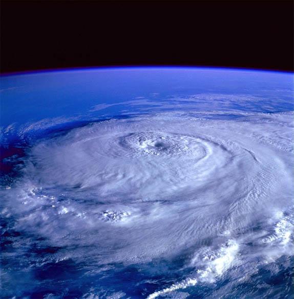 Красивые картинки земли из космоса - для детей, прикольные 3