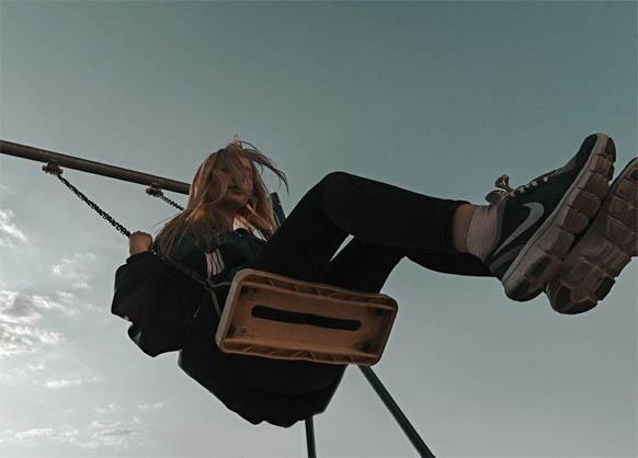 Красивые картинки на аватарку в ВК для девушек - скачать бесплатно 1