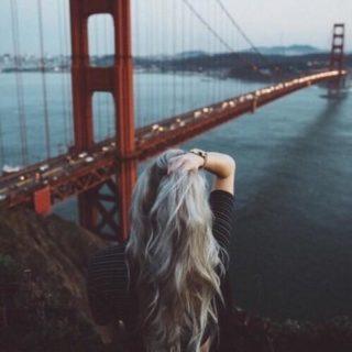 Красивые картинки на аватарку, классные и крутые фото на аву 16