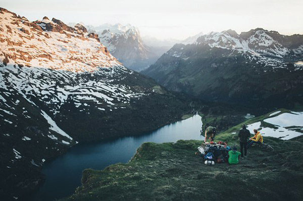 Прекрасная и удивительная красота природы - фото, смотреть бесплатно 16