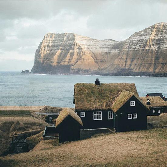 Прекрасная и удивительная красота природы - фото, смотреть бесплатно 19