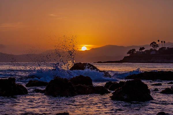 Прекрасная и удивительная природа фото - красивые, смотреть 4