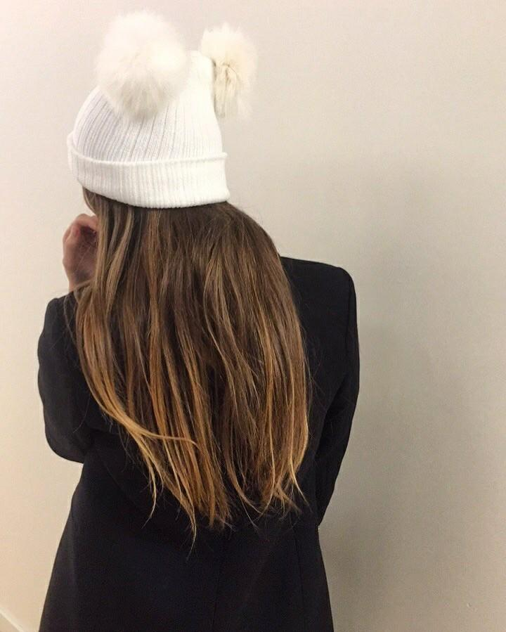 Фото девушек с кофе