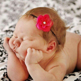 Самые смешные фото детей - смотреть бесплатно, онлайн 17